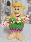"ct-150818-26 Barney Rubble / 90's Figure ""Cameraman"""