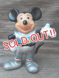 "ct-151118-77 Mickey Mouse / 80's-90's PVC ""Captain EO"""