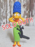 ct-151201-60 Marge / 90's Figure