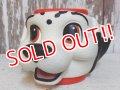 ct-151208-16 Dalmatian / Applause 90's Puppy Face Mug