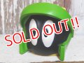 ct-151208-19 Marvin the Martian / Applause 90's Face Mug