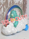 ct-151014-41 Care Bears / Kenner 80's Cloudmobile