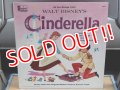 ct-162011-21 Cinderella / 60's Record