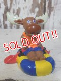 ct-162011-05 IKEA / Mr.Moose PVC (B)