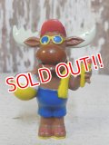 ct-162011-05 IKEA / Mr.Moose PVC (Q)