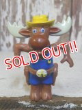 ct-162011-05 IKEA / Mr.Moose PVC (L)