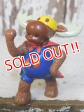 ct-162011-05 IKEA / Mr.Moose PVC (C)