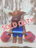 ct-162011-05 IKEA / Mr.Moose PVC (P)