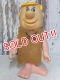 ct-150818-12 Barney Rubble / R.DAKIN 70's Figure