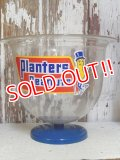 ct-160519-21 Planters / Mr.Peanut 70's Store Display Bowl