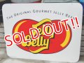 dp-160608-12 Jelly Belly / Store Display Sign