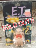 ct-150407-19 E.T. / LJN 80's Action Figure