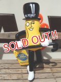 ct-160712-16 Planters / Mr.Peanut 90's Infratable