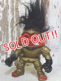 ct-160805-07 Battle Trolls / Hasbro 1992 Sir Trollahad