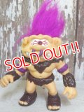 ct-160805-07 Battle Trolls / Hasbro 1992 Troll-Clops