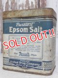 dp-160817-07 Puretest Epson Salt Vintage Can