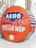 dp-160823-04 AERO / Polish Mop Can