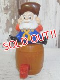 """ct-160913-01 TOY STORY / McDonald's 1999 Meal Toy """"Prospector"""""""
