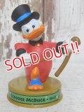 "ct-160823-47 McDonald's / 2002 100 Years of Magic Walt Disney World ""Scrooge McDuck"""