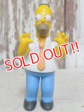 st-161001-11 Simpsons / McFarlane 2007 Homer