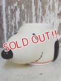 ct-161110-08 Snoopy / 90's Face Mug