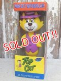ct-161201-12 Funko Wacky Wobbler / Top Cat