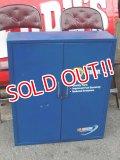 dp-161212-01 NAPA / Bearings & Oil Seals Metal Cabinet