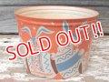 dp-170306-04 Vintage Easter Wax Cup