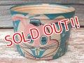 dp-170306-03 Vintage Easter Wax Cup