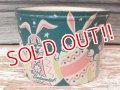 dp-170306-06 Vintage Easter Wax Cup
