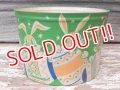 dp-170306-05 Vintage Easter Wax Cup