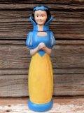 ct-170404-12 Snow White / 1960's Soaky