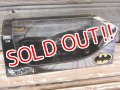 ct-170501-32 BATMAN / Batmobile 2003 HotWheels 1:18
