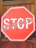 dp-170422-25 STOP Plastic Sign