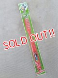 ct-150720-21 Mickey Mouse / 1970's Toothbrushes