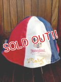 ct-170601-04 Disneyland / 1970's Hat (A)