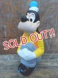 ct-130205-04 Goofy / 70's Disney Ceramic Characters figure