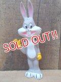 ct-121016-05 Bugs Bunny / R.DAKIN 70's figure (M)