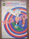 bk-100626-20 Astro Comics / 1973 comic
