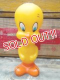 ct-110110-01 Tweety / R.DAKIN 70's figure (Middle size)