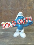 "ct-130205-50 Smurf / PVC ""Teacher"" #20059"
