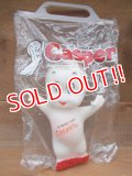 ct-120904-04 Casper / 70's Vinyl doll
