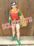 ct-120523-02 Robin / 1988 figure
