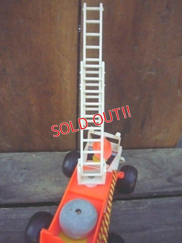 画像4: fp-120215-01 Fire Engine 1973-1979