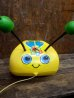 画像2: fp-130122-04 Fisher-Price / 1975 Tag-a-Bug #628 (2)