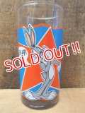 gs-120605-50 Bugs Bunny / Smucker's 1999 glass