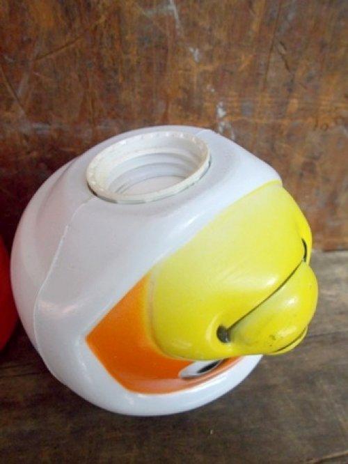 他の写真3: sk-130305-02 Atom Ant / 60's Bubble Club Bottle