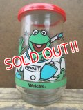 gs-130703-03 Kermit / Welch's 1998 Muppets in Space #1