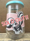 gs-130703-09 Pepe Le Pew / Welch's 1994 Looney Tunes #2