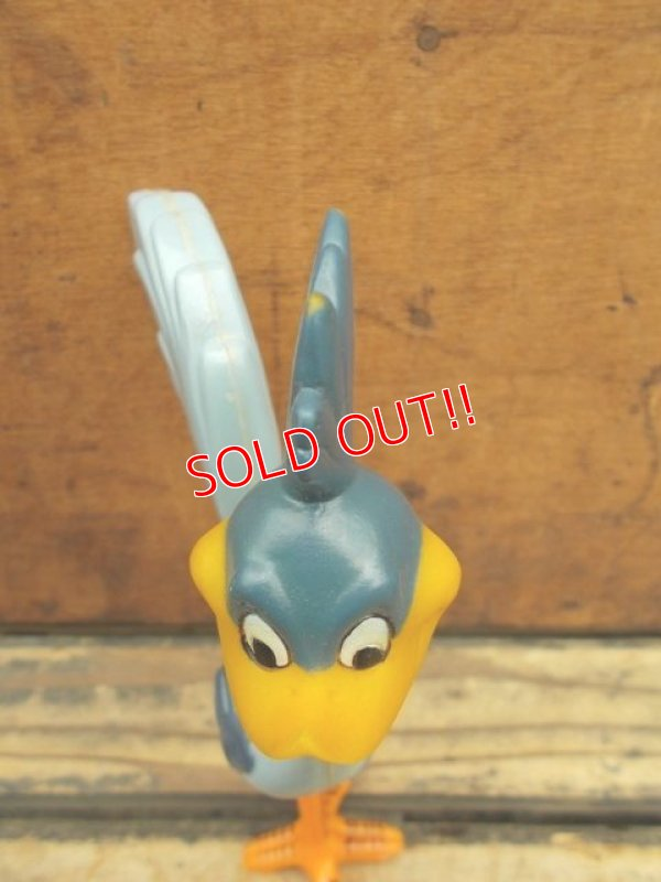 画像5: ct-130806-09 Road Runner / R.DAKIN 70's figure (M)